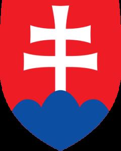 スロバキア共和国の国旗の意味や...